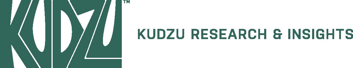 Kudzu Research & Insights